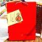送礼乌龙茶安溪铁观音茶叶秋茶散装批发清香型浓香型120每斤包邮