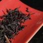 一点点波霸奶茶红茶叶进口阿萨姆锡兰红茶柠檬茶基底原料500g